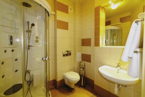 HotelsLublin - фото 10
