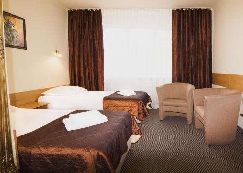 HotelsLublin - фото 4