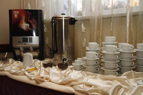 HotelsLublin - фото 6