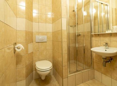 HotelsLublin - фото 9