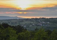 Отзывы Slovenian Istria Rooms & Apartments, 2 звезды