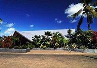 Отзывы Coconut Palms Resort Vanuatu, 3 звезды