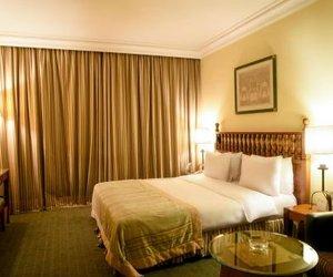 Portemilio Hotel & Resort Jounieh Lebanon