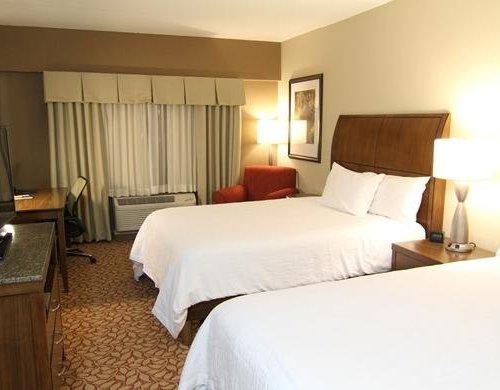 Photo of Hilton Garden Inn Pikeville