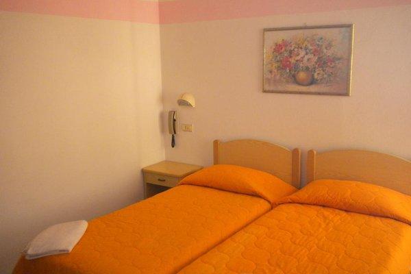 Hotel Nives - фото 2
