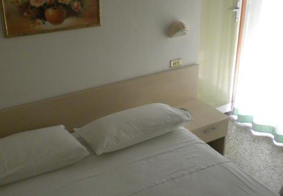 Hotel Nives - фото 4