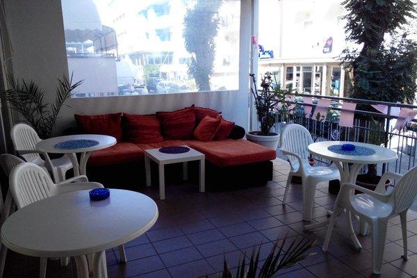 Hotel Nives - фото 5