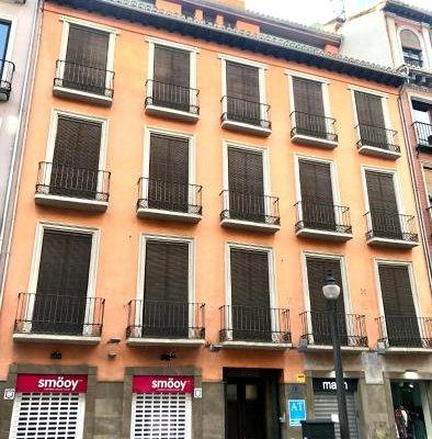 B-Suites Centro - фото 21