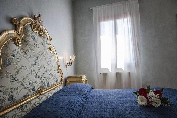 Residenza Ca' Dorin - фото 1