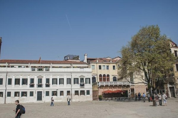Residenza Ca' Dorin - фото 23