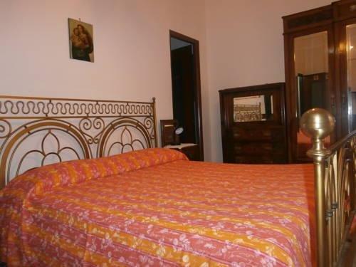 Bed & Breakfast Casa Galeano - фото 2