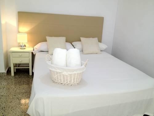 InHouse Marbella Hostel - фото 1