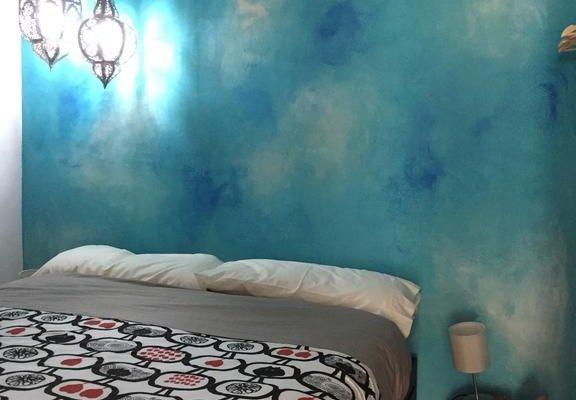 InHouse Marbella Hostel - фото 2