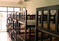 Отзывы Born Free Hostel, 1 звезда