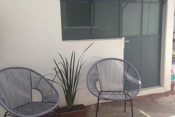 El Petate Hostel - фото 6