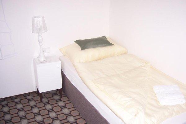 Hotel Salety - фото 4