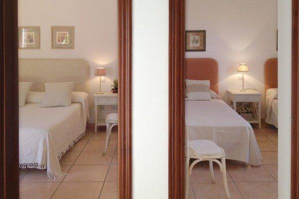 Villa Paraiso - фото 1