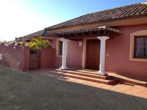 Villa Paraiso - фото 16
