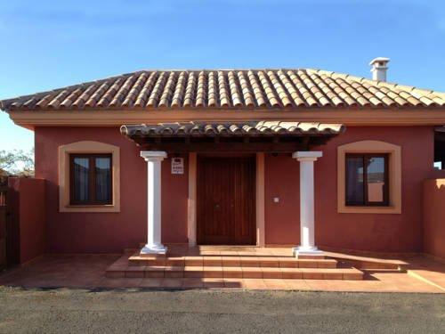 Villa Paraiso - фото 17