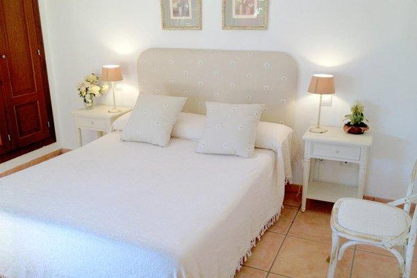 Villa Paraiso - фото 2