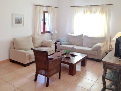 Villa Paraiso - фото 7