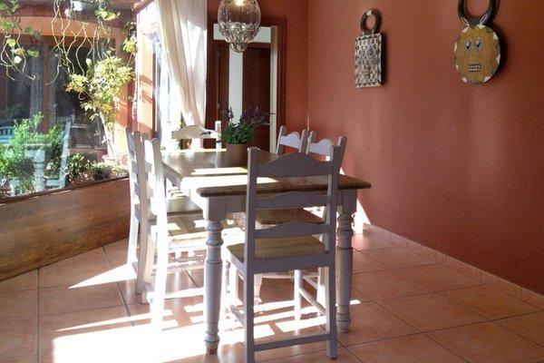Villa Paraiso - фото 9