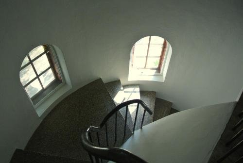 Villa Carleborg - фото 14