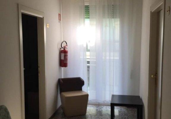 Hotel Alevon - фото 12