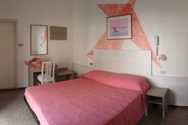 Hotel Alevon - фото 4