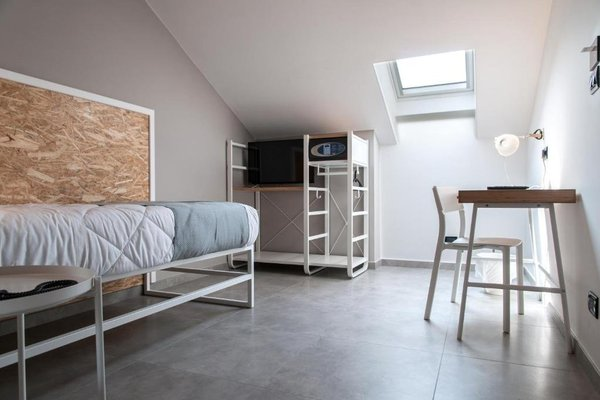 Residence Moderno - фото 3