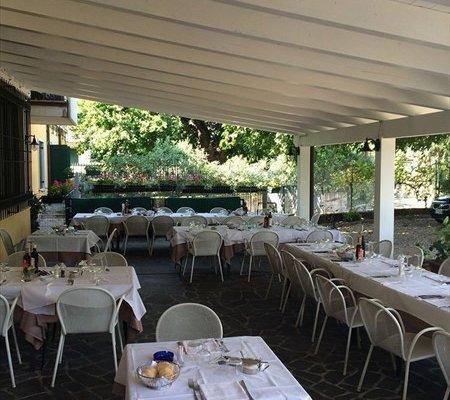 Hotel Gelmini - фото 11