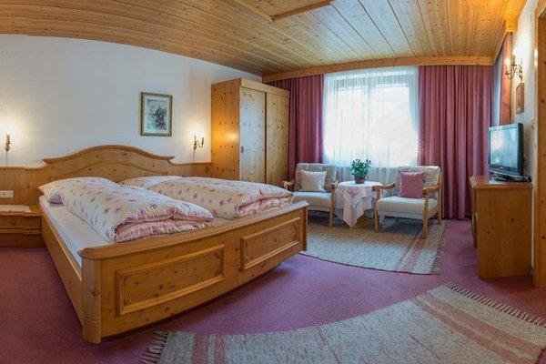 Landhaus Doris - фото 1