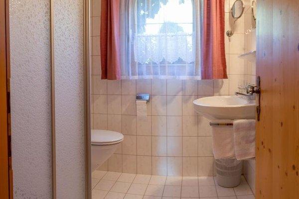 Landhaus Doris - фото 10