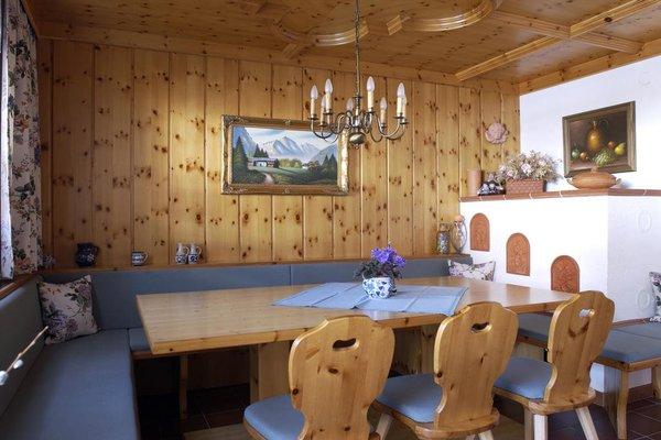 Landhaus Doris - фото 11