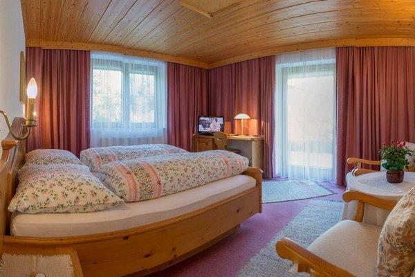 Landhaus Doris - фото 4