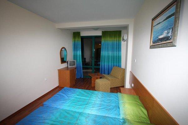 Tanya Hotel - фото 1