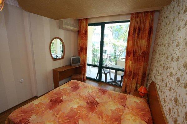 Tanya Hotel - фото 12