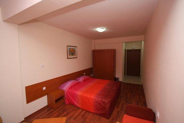 Tanya Hotel - фото 6