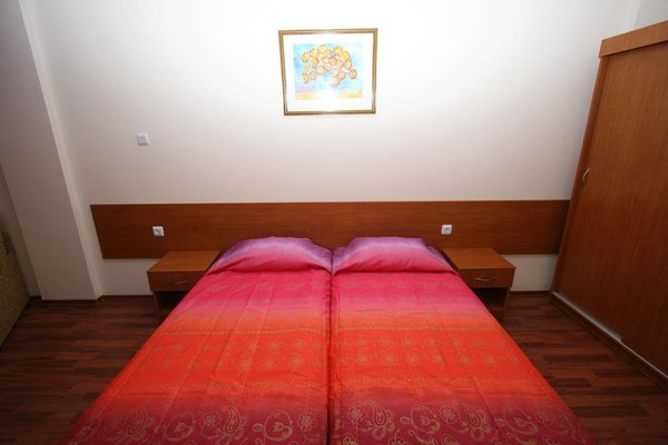 Tanya Hotel - фото 8