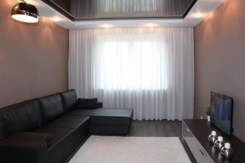 Apartment Kurchatova 34/4 - фото 4