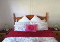 Отзывы Settlers Cottage Motel, 4 звезды