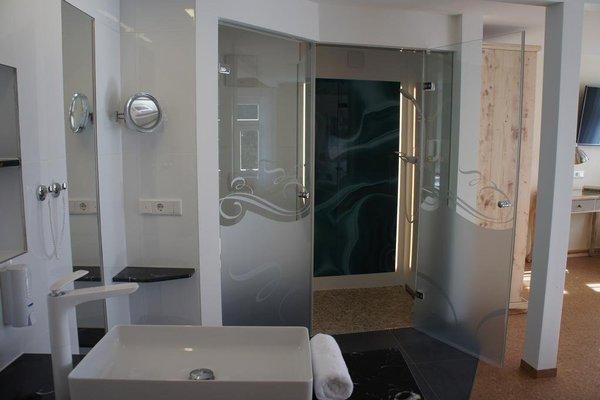 Hotel Domizil - фото 10