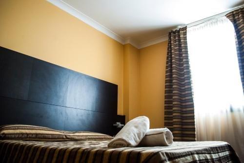 Vercelli Palace Hotel - фото 50