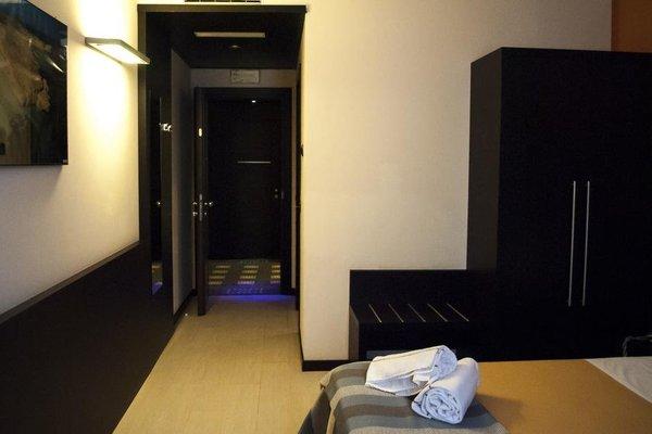 Vercelli Palace Hotel - фото 20
