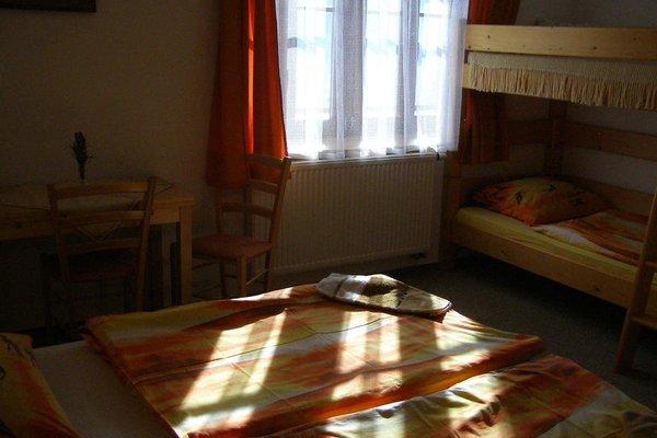 U Novotnych - фото 7