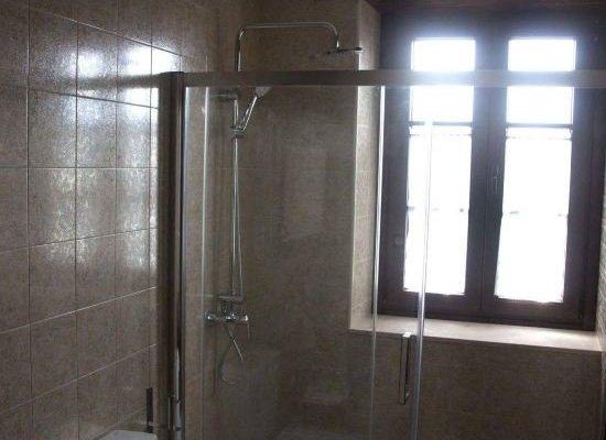 Casa Pacho Apartamentos Rurales - фото 9