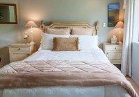 Отзывы Doolans Country Retreat B&B