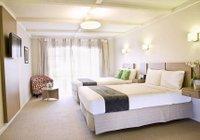 Отзывы Lake Rotorua Hotel, 4 звезды