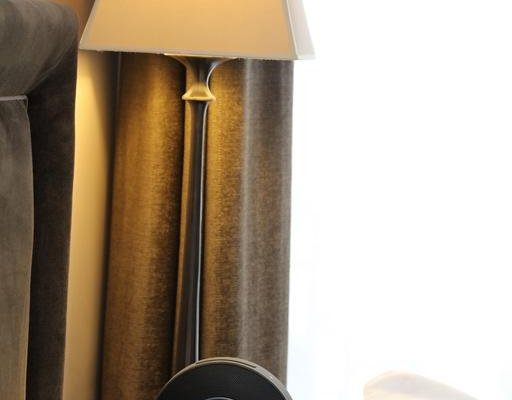 Hotel Saint-Louis Pigalle - фото 17