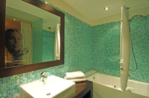 Hotel Isolabella Wellness - фото 11